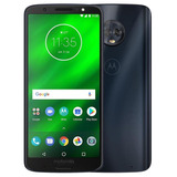 Motorola Moto G6 Plus 64gb + 4gb Ram Dual Sim Dual Cam Libre