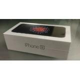 Vendo Iphone Se De 16gb