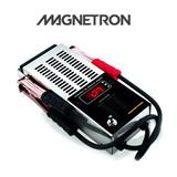 Testador De Bateria Com Display De Leds Magnetron