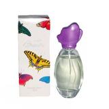 Perfume Feminino Butterfly Avon