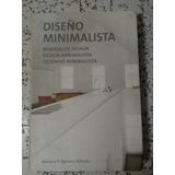 Libros 2x1, Casas De Descanso Y Diseño Minimalista