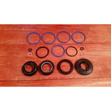 Kit Reparacion Cajetin Direccion Hidraulico Eco Sport