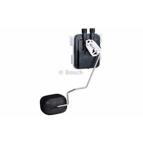 Sensor Nível Combustível Bosch Corsa 1.4 Econo Flex 2008