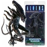 Alien - Xenomorph Warrior - Original Neca