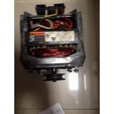 Motor Lavadora/secadora Friguidaire/whirpool/g.e. Recambio