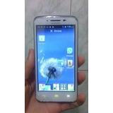 Vendo Pantalla Del Huawei Y511