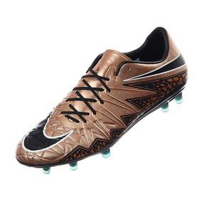best cheap 24272 10e97 Tacos Nike Hypervenom Phinish Fg 749901-903 Johnsonshoes Eg