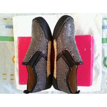 Zapatos Jump De Dama