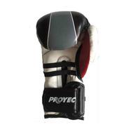 Guantes Boxeo Proyec Kick Boxing Box Muay Thai Profesionales