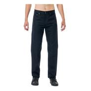 Pantalon Furor Maverick Gabardina
