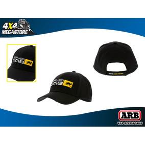 Gorras Arb 4x4 Varios Modelos - Accesorios de Moda en Mercado Libre ... 93675ee2e33
