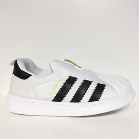 reputable site 943aa e5330 adidas Superstar 360