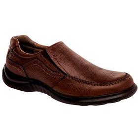 62195189f7 Zapatos De Caballero La Pag Hombre en Mercado Libre México