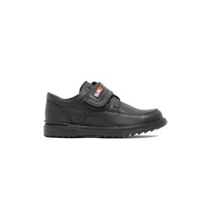 Zapato Escolar Blasito 8512 Negro 18-21