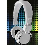 Fone De Ouvido Headset Com Microfone Para Celular Pc - Hz-s5