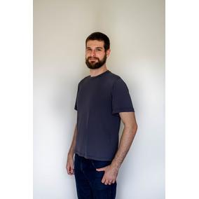 Kit 3 Camisetas Dry Fit 100% Poliamida Corrida Academia Masc