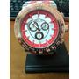Relojes Mulco Tienda Virtual