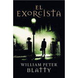 El Exorcista Pdf O Epub William Peter Bletty