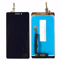 Tela Touch Lcd Display Lenovo K3 Note 5.5 Original
