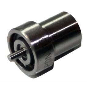Bico Injetor Diesel Besta 2.2 Kombi 1.6 Topic - Dnosd193