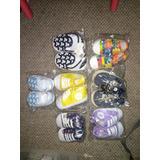 Gateadoras Bebé! 2 X $5000, Nuevas (n° 11, 12 Y 13)