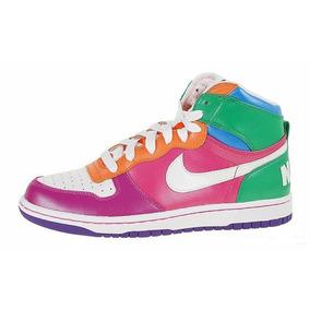Zapatillas Nike Jordan Retro