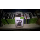 Call Of Duty Avanced Warfare