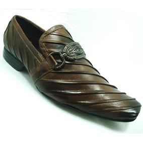 31e7c35b0 Kit Sapatos Masculinos Calvest - Calçados, Roupas e Bolsas no ...