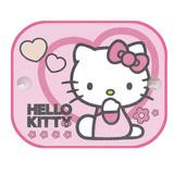 Hello Kitty - Protectores Solares / Cortinas + Envio Gratis