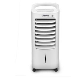 Climatizador Portátil Atma Frio/calor Cp8143fce Aloise Tecno