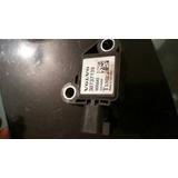 Sensor Detonador Bolsas De Aire Volvo S40