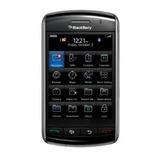 Rim Blackberry Storm 9530 Pda Teléfono Para Verizon Wireles