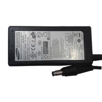 Carregador Samsung R440 R430 Rv410 Rv411 Rv415 Rv420 R480