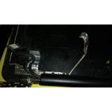 Cable Flex Video Asus X555l 142201t10as