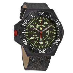 Reloj Converse Foxtrot Culture Nuevos Y Originales