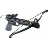 Ballesta Pistol Crossbow