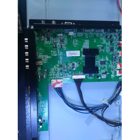 Tarjeta De Video Premier 39 ,modelo Tv-4477led.,e236218