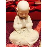 Buda De La Meditación Del Hogar