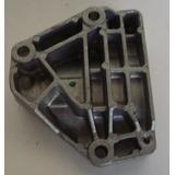Base Compresor Aire Acondicionado Corsa / Astra Año 2011