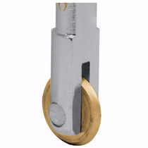 Cuchilla 18 Mm Repuesto Para Cortador Azulejo Truper 12938
