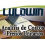 Lulowin Viejo + Base De Datos .mdb Civ Actual Abril 2017