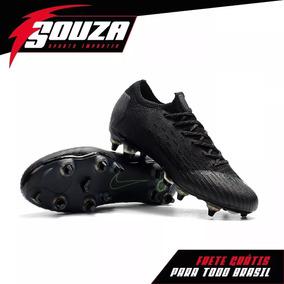 Chuteira Nike Superfly 360 - Chuteiras Nike de Campo para Adultos no ... 53d5c10517c46