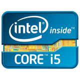 Procesador Intel Core I5 3330 3.0ghz Sr0rq Socket 1155