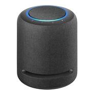 Amazon Echo Studio Con Asistente Virtual Alexa Audio 3d