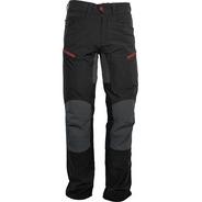 Pantalon Garmont Hombre Hybrid Elastic Sr 8068 El Jabali
