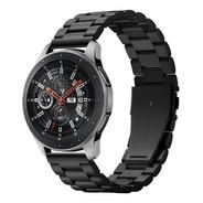 Malla Correa Spigen Samsung Watch Modern Fit 46mm