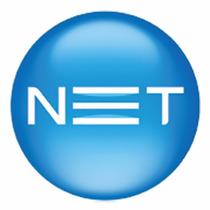 Servidor Cs Net Hd Por 30 Dias + Lista Filmes