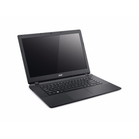 Notebook Acer Intel Dual Core 4gb 500gb Win 7 Pro 11.6 Gtia