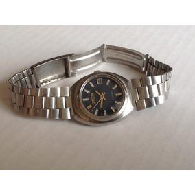Reloj Citizen Automático Fechador 80