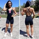Macaquinho Fitness Academia Ginástica
